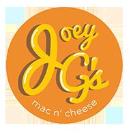 Joey G's Logo